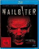 Nailbiter (Blu-Ray)