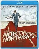 【ネタバレ】映画「北北西に進路を取れ」