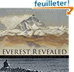 Everest Revealed: The Private Diaries...
