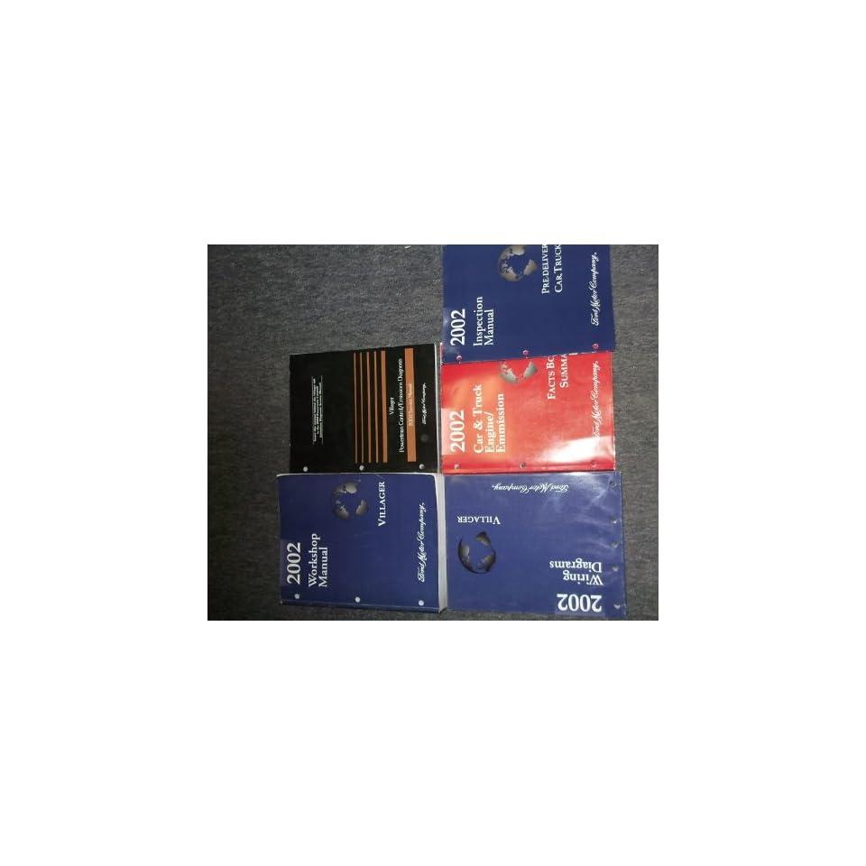 Impreza 2008 2014 Service Repair Fsm Manual Electrical Wiring