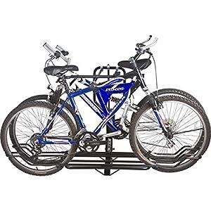 Best Thule bike racks
