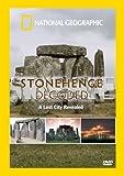 echange, troc National Geographic - Stonehenge Decoded [Import anglais]