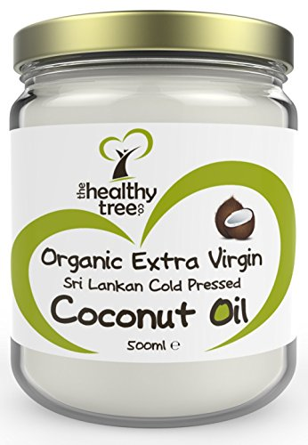 organic-raw-extra-virgin-coconut-oil-by-thehealthytree-company-make-your-recipes-beautiful