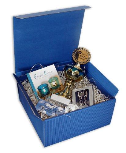 weihnachten geschenkidee geschenkset beste freundin die geschenkbox f r die beste freundin. Black Bedroom Furniture Sets. Home Design Ideas