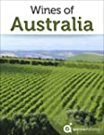 Wines of Australia (Australian Wine G...