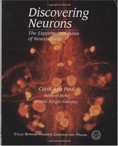 Discovering Neurons
