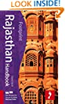 Rajasthan Handbook: Travel Guide To R...