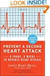 Prevent a Second Heart Attack: 8 Food...
