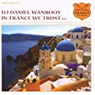 In Trance We Trust 014-Mixed By DJ Daniel Wanrooy