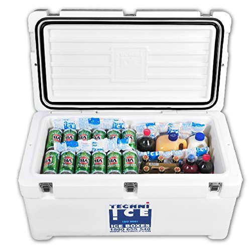 techniice-signature-series-ice-chest-74-qt-cooler