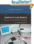 Complete Electronics Self-Teaching Gu...