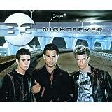 Nightfeverby B3