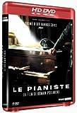 echange, troc Le pianiste [HD DVD]