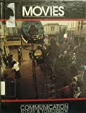 img - for Movies (Communication Today and Tomorrow) book / textbook / text book