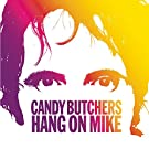 Hang On Mike [Us Import]
