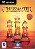 Chessmaster XI: Grandmaster Edition (PC DVD)