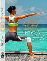 "Jing Yoga ""energizing"""