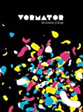 img - for Vormator: The elements of design book / textbook / text book