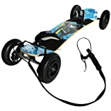 Atom 95X MountainBoard by MBS