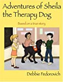 The Adventures of Sheila the Therapy Dog