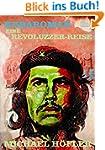 Kubaroman: Eine Revoluzzer-Reise