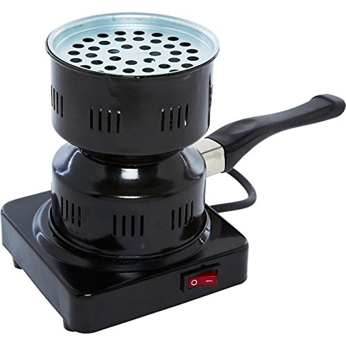 laziza-electric-coal-lighter-for-shisha-naturkohle