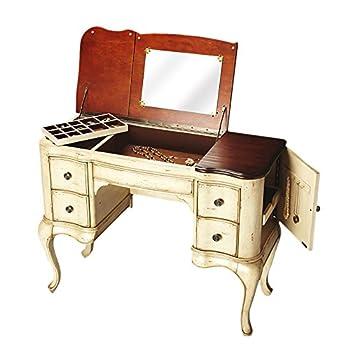 Artists Originals Bedroom Vanity