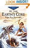 At the Earth's Core (Dover Children's Evergreen Classics)