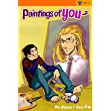 Paintings Of You