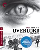 Overlord (Criterion Collection) [Blu-ray]