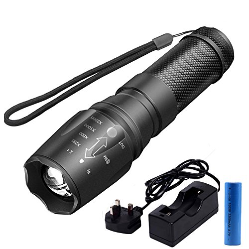 high-power-super-bright-800-lumens-cree-t6-led-flashlight-handy-torch-mountain-led-light-rechargeabl