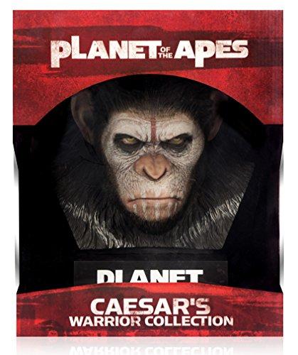 planet-der-affen-caesars-warrior-collection-2d-3d-exklusiv-bei-amazonde-blu-ray-limited-edition