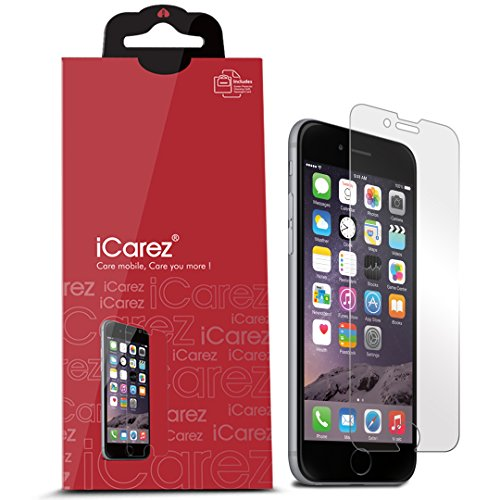 icarez-for-apple-iphone-6-plus-55-hd-anti-glare-unique-hinge-install-method-with-kits-highest-qualit