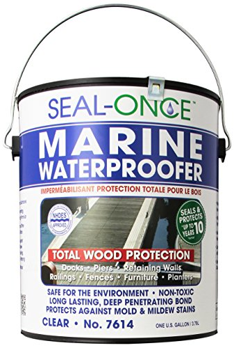seal-once-7614-white-marine-total-wood-water-proofer-1-gal-can