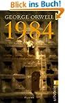 1984: in der Übersetzung von Michael...
