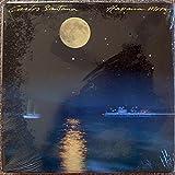 Havana moon (1983) / Vinyl record [Vinyl-LP]