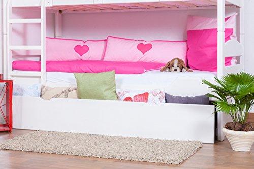 Stockbett-mit-Bettkasten-Easy-Sleep-K3h-inkl-Liegeplatz-und-2-Abdeckblenden-90-x-200-cm-Buche-Vollholz-massiv-wei-lackiert-teilbar