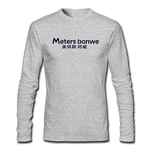 metersbonwe-for-2016-boys-girls-printed-long-sleeve-tops-t-shirts