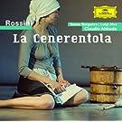 Rossini: La Cenerentola (2 CD's)