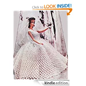 Amazon.com: McCall's Bridal Gown, Wedding Gown, Bridesmaid Dress
