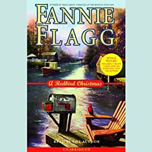 A Redbird Christmas | [Fannie Flagg]
