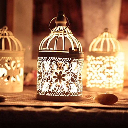 king-do-way-metal-tealight-candle-holder-lanterns-creative-wedding-home-table-decoration-birdcage-wh