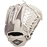 Louisville Slugger XH1150SS HD9 Hybrid Defense Baseball Glove 11.5