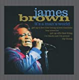 It's A Man's World James Brown