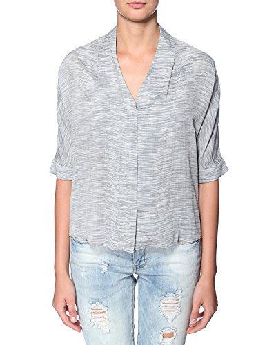 Second Female 'Beauty' Shirt