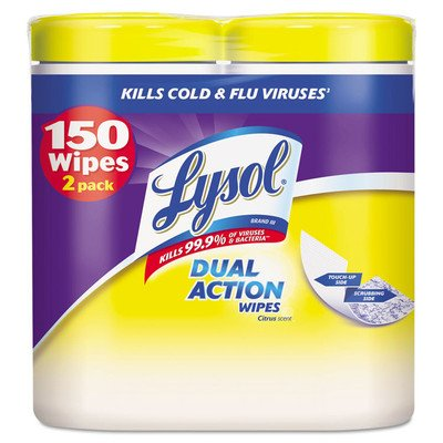disinfecting-wipes-7-x-8-citrus-75-canister-2-pack-sold-as-1-package