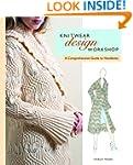 Knitwear Design Workshop: A Comprehen...