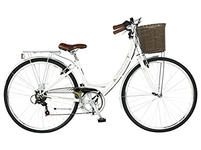 Viking Women's Vitesse Heritage Bike