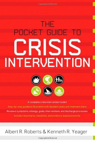 crisis intervention movie review Movies family crisis movies explore lists reviews images update feed categories.