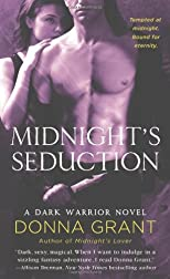 Midnight&#39;s Seduction